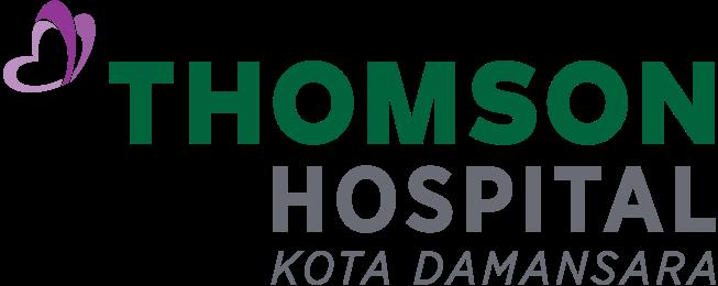 cropped-THKD-logo