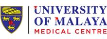 logo_PPUM2