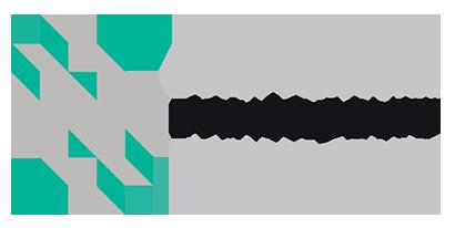 logo_webx2