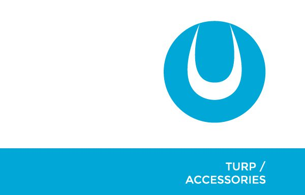 Turp / Accessories
