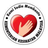 KKM logo
